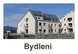 Byty a bydlení - nemovitostiprodej a pronájem
