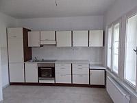 Byt na prodej - Kuchyň