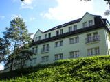Zahájen prodej bytů v novém bytovém areálu v Jablonci nad Nisou -v části Mšeno nad Nisou