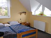 Ukázka pokoje